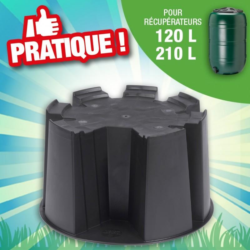 outiror-Pied-Recuperateur-eau-forme-tonneau-152003200003.jpg