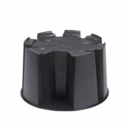 outiror-Pied-Recuperateur-eau-forme-tonneau-152003200003-2.jpg