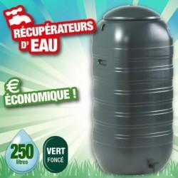 outiror-Recuperateur-eau-colonne-murale-250l-152003200005.jpg