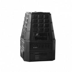 outiror-Silo-thermocomposteur-800l-152003200013-2.jpg