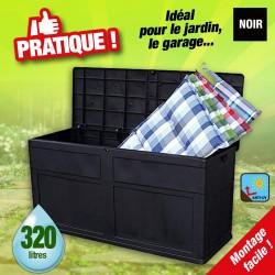 outiror-coffre-resine-plastique-320-Litres-PolyPro-72812180049.jpg