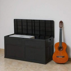 outiror-coffre-resine-plastique-320-Litres-PolyPro-72812180049-3.jpg