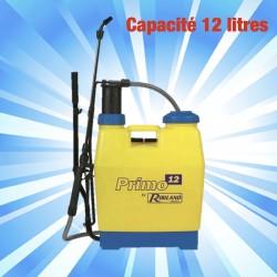 Pulvérisateur 12 litres