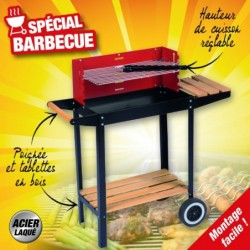 outiror-Barbecue-compact-facile-deplacer-76604200100.jpg