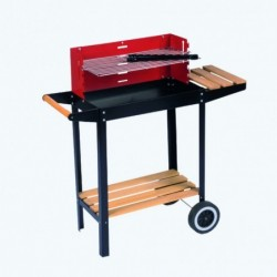 outiror-Barbecue-compact-facile-deplacer-76604200100-2.jpg