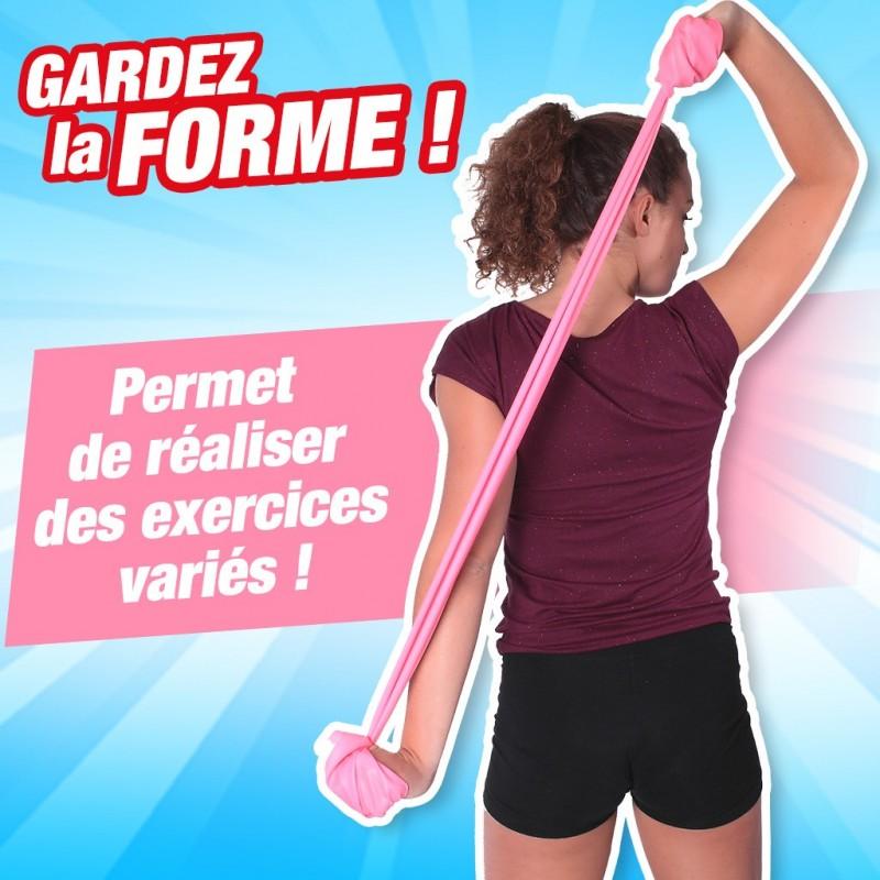 outiror-Bande-elastique-speciale-gym-66004200100.jpg