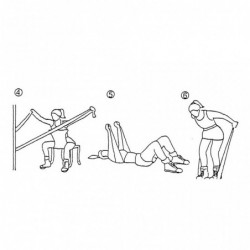 outiror-Bande-elastique-speciale-gym-66004200100-4.jpg