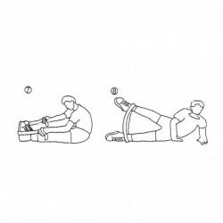 outiror-Bande-elastique-speciale-gym-66004200100-5.jpg