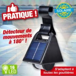 outiror-Lampe-gouttiere-sensor-35604200100.jpg