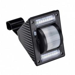 outiror-Lampe-gouttiere-sensor-35604200100-3.jpg