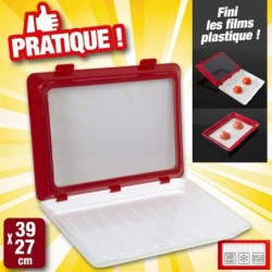 outiror-Plateau-Clever-tray-35604200102.jpg