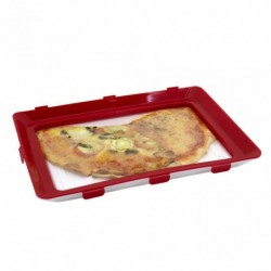 outiror-Plateau-Clever-tray-35604200102-5.jpg
