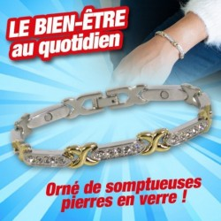 outiror-Bracelet-Magnet-Strass-35604200104.jpg