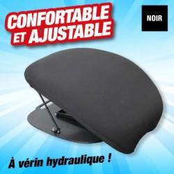 outiror-Assistant-assise-noir-35604200105.jpg