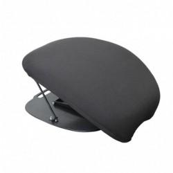 outiror-Assistant-assise-noir-35604200105-2.jpg