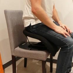outiror-Assistant-assise-noir-35604200105-3.jpg