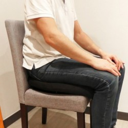 outiror-Assistant-assise-noir-35604200105-4.jpg