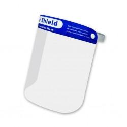 outiror-Visière-protection-transparente-93204200003-2.jpg
