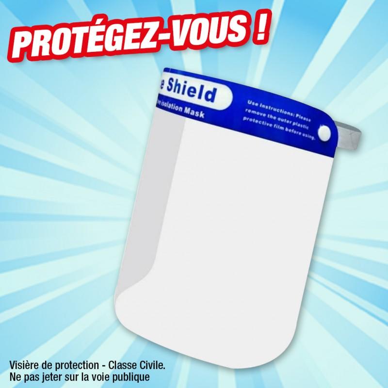 outiror-Visière-protection-transparente-93204200003.jpg