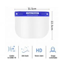 outiror-Visière-protection-transparente-93204200003-4.jpg