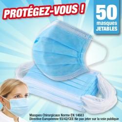 outiror-Masques-Chirurgicaux-50-pièces-93204200004.jpg