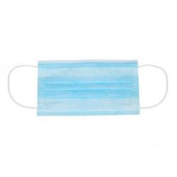 outiror-Masques-protection-faciale-Classe-Civile-93204200001-3.jpg