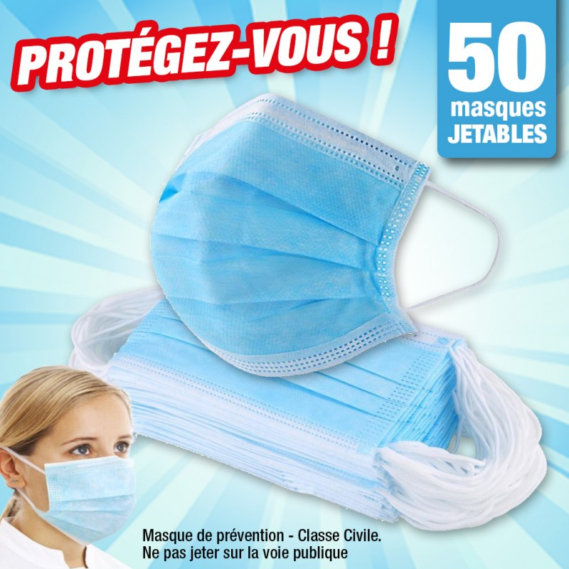 outiror-Masques-protection-faciale-Classe-Civile-93204200001.jpg