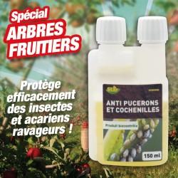 outiror-Anti-pucerons-cochenilles-101203200003.jpg