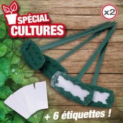 outiror-marque-plantes-etiquettes-61305200020.jpg