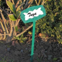 outiror-marque-plantes-etiquettes-61305200020-3.jpg