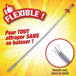 outiror-Pince-flexible--61305200023.jpg