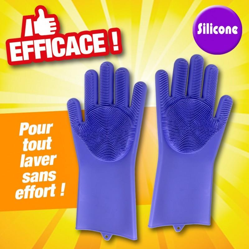outiror-gants-nettoyage-Silicone-35305200020.jpg