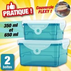outiror-2-boites-couvercles-Flexy-11560520001.jpg