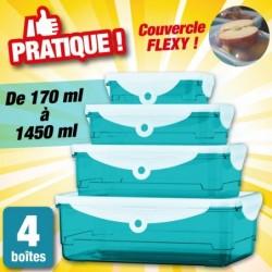 outiror-4-boites-couvercles-Flexy-11560520002.jpg