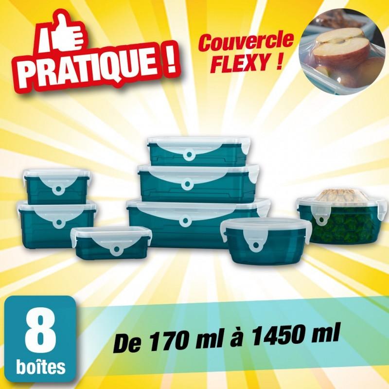 outiror-8-boites-couvercles-Flexy-11560520003.jpg