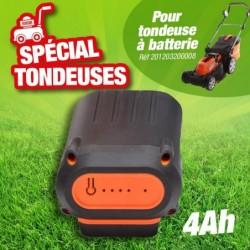 outiror-Batterie-4Ah-accessoire-tondeuse-20120320025.jpg