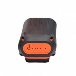 outiror-Batterie-4Ah-accessoire-tondeuse-20120320025-2.jpg