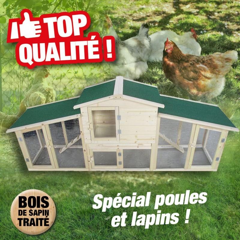 outiror-Poulailler-clapier-grande-taille-11560520004.jpg