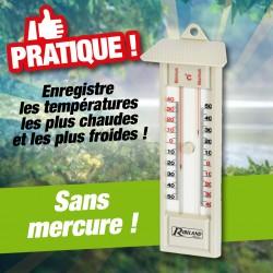 outiror-Thermometre-mini-maxi-H23CM-41304200103.jpg