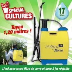 outiror-Pulverisateur-dos-17-litres-41304200104.jpg