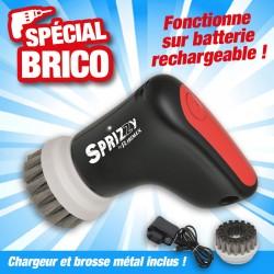 outiror-Brosse-multifonctions-batterie-41304200105.jpg