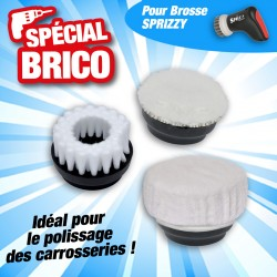 outiror-Brosse-multifonctions-accessoires-cuir-brosse-Sprizzy-41304200106.jpg