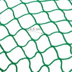 outiror-Filet-remorque-1-6x3-5m-73005200009-4.jpg