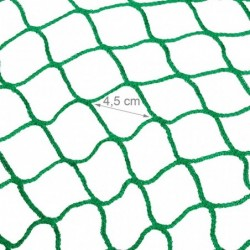 outiror-Filet-remorque-1-5x2-2m-73005200011-4.jpg