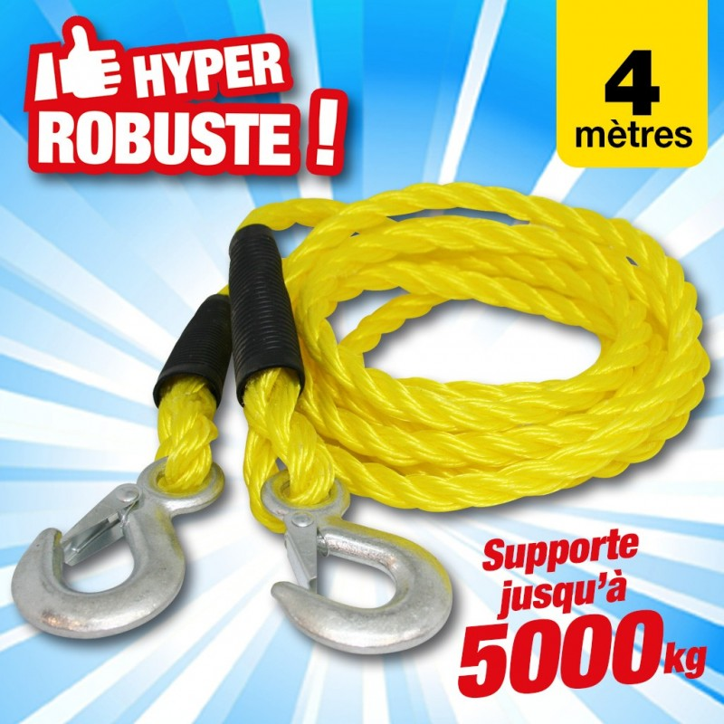 outiror-Cable-remorquage-18mm-5000kg-73005200015.jpg