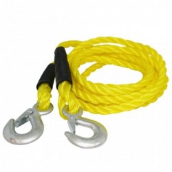 outiror-Cable-remorquage-18mm-5000kg-73005200015-2.jpg