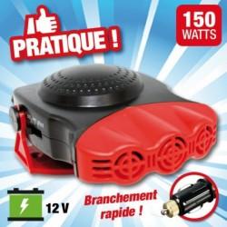 outiror-Ventilateur-chauffant-desembuer-degivrer-73005200016.jpg