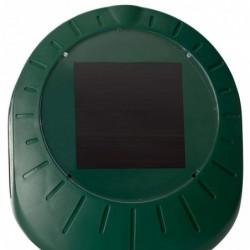 outiror-Repulsif-4-leds-marque-Grundig-73005200018-5.jpg