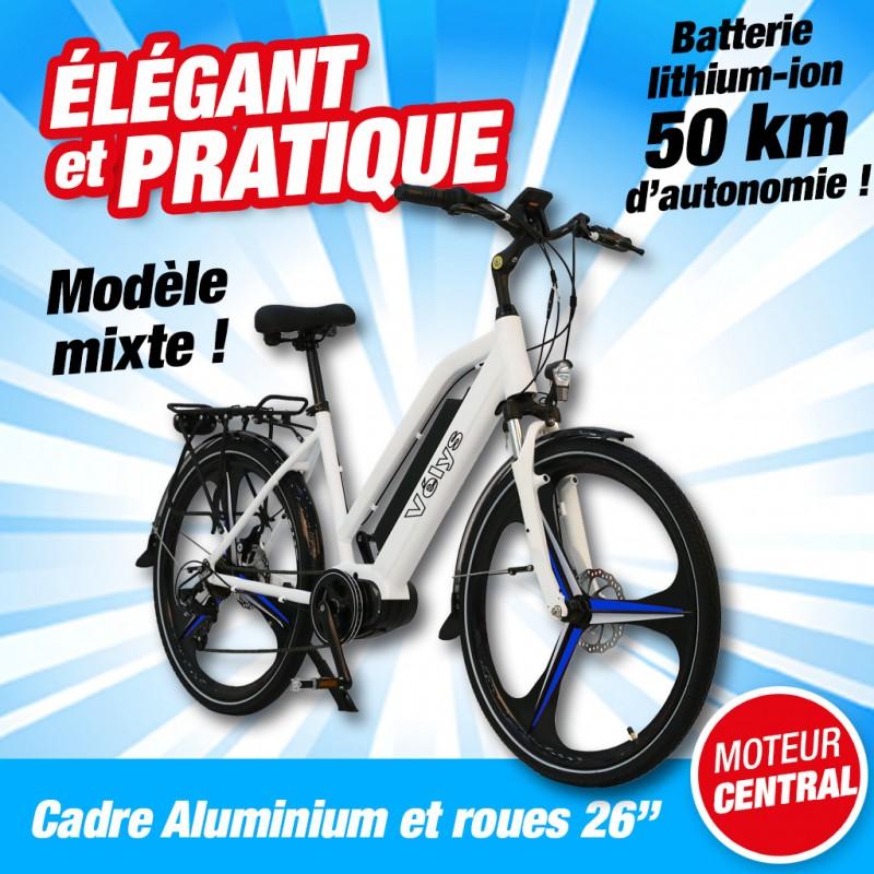 """Double Jambe Béquille Stand Pour Supports Moteur Vélo 26/"""" 29/"""" de vélo Nouveau"""