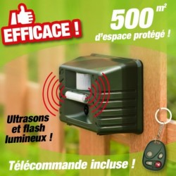 outiror-Repulsif-anti-nuisible-ultrasons-flash-alarme-147405200001.jpg